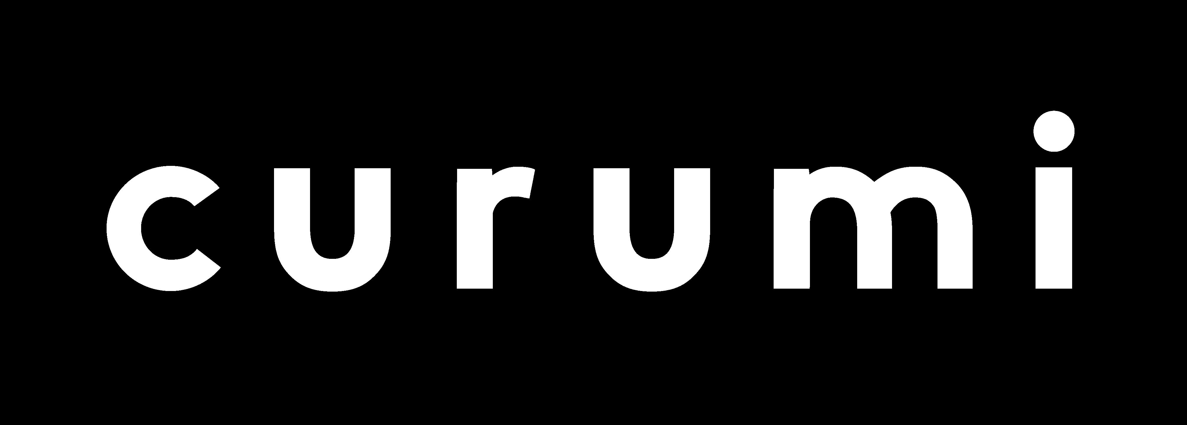 株式会社くるみ | curumi, Inc.